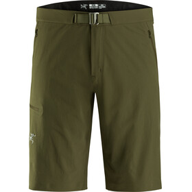 Arc'teryx Gamma LT Shorts Men Taan Forest